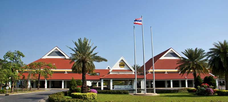 ISB-Bangkok-Nichada-Thani