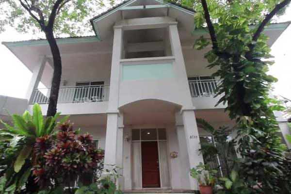 4-bedroom-for-rent-with-private-pool---Nichada-Thani---200317-featured