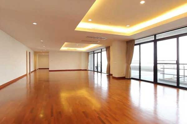 Nichada-Thani-4br-condo-rent-0417135k-featured