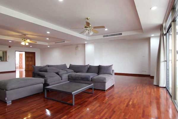 Nichada-Thani-4br-condo-100k-0517-featured